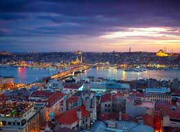 lexus tours orlando the old istanbul u2013 ottoman splendours daily afternoon tour