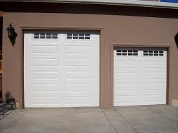 amarr garage door review garage doors gallery garage door solutions miami awesome amarr