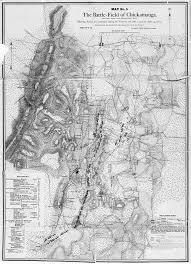 United States Civil War Map by United States Civil War Maps American Civil War Maps Battle Of