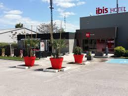 hotel in perrigny les dijon ibis dijon sud
