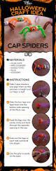 17 idee su artigianato ragno su pinterest artigianato di