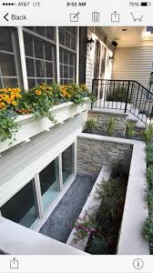 best 25 egress window well covers ideas on pinterest basement