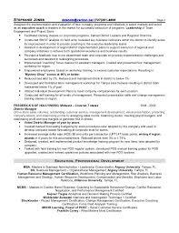 Subject Matter Expert Resume Samples by Expert Resume Templates Contegri Com
