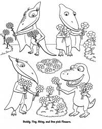 dinosaur train coloring pages dinosaur train coloring pages dinosaurs pictures and facts