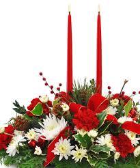riveting floral arrangements floral arrangements world love