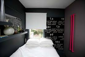 Cool Teen Bedroom Ideas by Bedroom Ideas For Guys Datenlabor Info