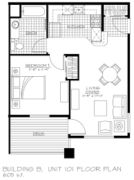 housing floor plans affordable housing and apartment rentals in vail colorado floor