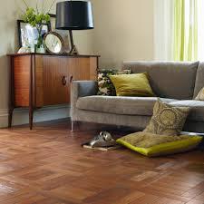 Flooring Ideas Living Room Flooring Ideas For Family Room Ap31 Russet Oak Living Room