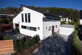 Haus Kaufen Privat Hausliste