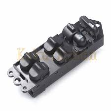 nissan altima emergency brake high quality controle nissan buy cheap controle nissan lots from