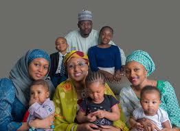 sultan hassanal bolkiah son aisha buhari biography naij com