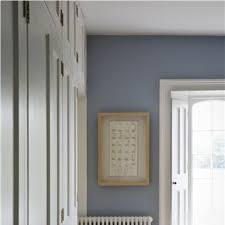 Farrow And Ball Paint Colours For Bedrooms 8 Best Lulworth Blue 89 Paint Farrow And Ball Images On