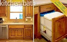 timber innovations universal design kitchen appleton wi