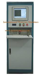 water jet table for sale water jet cutter and abrasive waterjet manufacturer provide