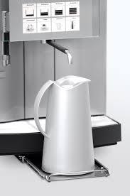 designer kaffeemaschinen spectra x xl coffee machines from franke kaffeemaschinen ag