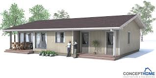 Cost To Build Modern Home Modern Home Plans And Cost To Build