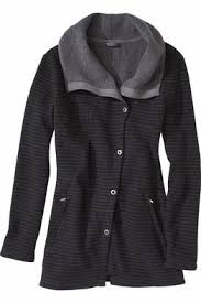 best 25 travel clothes women ideas on pinterest travel wardrobe