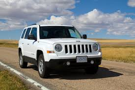 white jeep patriot 2016 file jeep patriot 8037098007 jpg wikimedia commons