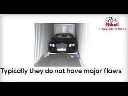 how to buy cargo worthy storage containers shipping containers