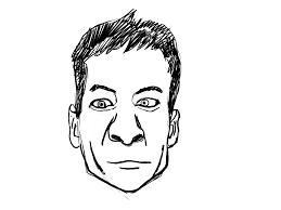 sketch my animation life
