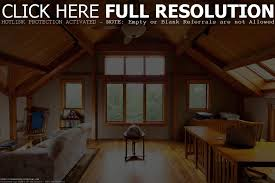House Plans And Prices Pole Barn House Designs With Loft Barn Decorations