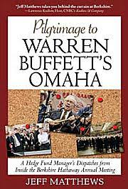 warren buffett 1960s the pop history dig