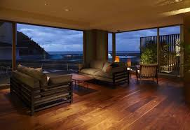 Most Beautiful Home Interiors In The World Wooden Floors