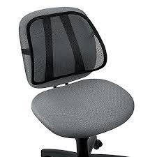 Desk Chair Arm Covers Chair Ergonomics U0026 Accessories Office Depot Officemax