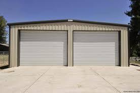 Barn Kits Oklahoma Garage Astounding Metal Garage Kits Ideas Metal Buildings For