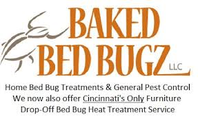 Bed Bug Heat Treatment Cost Estimate by Bed Bug Heat Treatments Baked Bed Bugz Cincinnati Oh