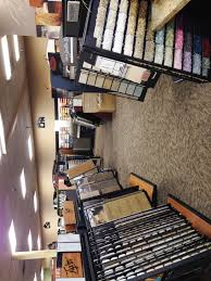 Can Carpet Be Laid Over Laminate Flooring Top 15 Flooring Materials Plus Costs And Pros And Cons 2017