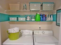 Small Laundry Room Decor Vintage Small Laundry Room Ideas Small Laundry Room Ideas Tips