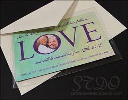 Save The Date Envelopes How To Mail Out Your Save The Date Magnets