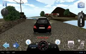 school driving 3d apk school driving 3d