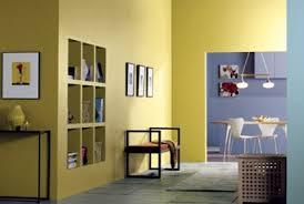 model home interior paint colors 33 best interior home colors 2016 home interior design