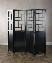 room divider picture frame hobby lobby home design ideas