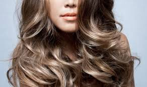 umbra hair the difference between balayage ombre hair colour