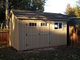 6 Foot Overhead Door Wood 6 Foot Garage Door For Shed Awesome 6 Foot Shed 4 Lcd