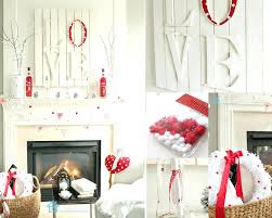 valentines day home decorations valentines day home decor valentines day decor 2 valentines day home