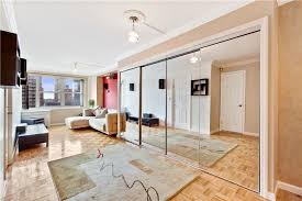 One Bedroom For Rent by Dorchester Towers Condo Junior One Bedroom For Rent Dorchester