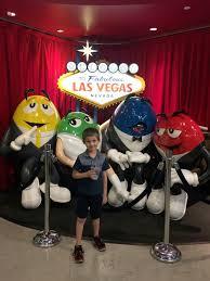 Things To Do Around Las Vegas Fun Things To Do With Your Kids In Las Vegas Nevada Traveling
