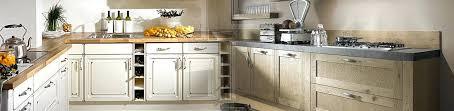 cuisine sur mesure en ligne meuble de cuisine sur mesure meuble cuisine sur mesure ordinaire