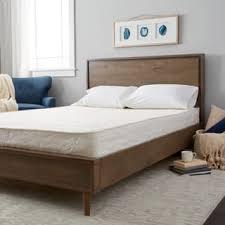size full mattresses for less overstock com