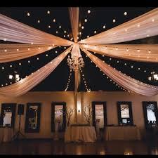 casa bonita event center 158 photos u0026 36 reviews venues