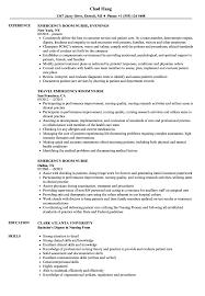 professional nursing resume exles emergency room resume sles velvet