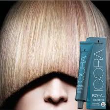 can you mix igora hair color schwarzkopf professional igora royal highlifts coolblades