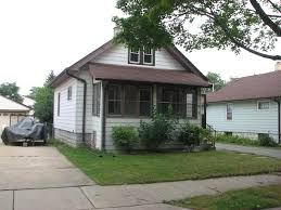 west allis wi cheap houses for sale realty solutions group