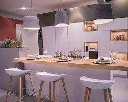 weiße küche mit holz thekentisch küche tagify us tagify us