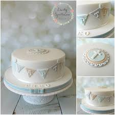 christening cake ideas best 25 boys christening cakes ideas on boy