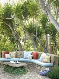 Tropical Backyard Ideas Decoration Tropical Backyard Landscaping Ideas Awesome Garden